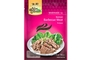 Buy Korean Bulgogi Meat Marinade - 1.75oz