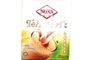 Buy Nona Teh Tarik Instant (3 in 1 Instant Milk Tea / 15-ct) - 21.16oz