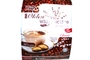 Buy Empro Cafe Olden White Coffee 3 in 1 Less Sugar (Kopi Putih Campuran Segera / 15-ct) - 21.16oz