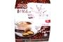 Buy Cafe Olden White Coffee 3 in 1 Less Sugar (Kopi Putih Campuran Segera / 15-ct) - 21.16oz