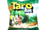 Buy Taro Taro Net Chips (Curly Fries Flavor) - 1.41oz