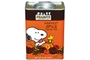 Buy Peanuts Snoopy Harvest Spice Cocoa Mix - 8oz
