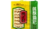 Buy Hahn Shyuan Rice Cake - 7oz