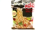 Buy Namchow Mee-Jang Instant Noodle (Shrimp Tom Yum Flavor) - 1.9oz