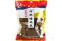 Buy Asian Taste Prepared Dried Leaf Mustard - 4.2oz