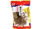 Buy Dried Black Fungus Sliver (Nam Mei Trang) - 2.5oz
