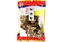 Buy Dried Black Fungus Whole (Nam Meo Trang) - 2.5oz