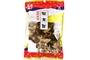 Buy Asian Taste Dried Black Fungus Whole (Nam Meo Trang) - 2.5oz