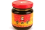 Buy Laoganma Spicy Bean Paste - 6.91oz