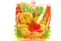 Buy Dried Chicken Noodle - 13.2oz