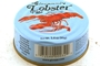 Buy Giovanni Lobster Pate with Cognac - 2.75oz