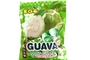 Buy Ego Guava Fruit Candy (Sour Guava Cream Filling) - 5.29oz