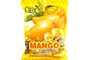 Buy Ego Fruit Candy (Mango Cream Filling) - 5.29oz