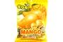 Buy Ego Fruit Candy (Mango Cream Filling) - 5.29oz