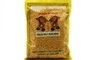 Buy Mung Bean Peeled (Split) - 14oz