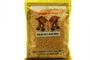 Buy Mung Bean Peeled/Split - 14oz
