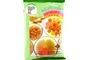 Buy Pine Tree Mung Bean Flour (Starch) - 17.6oz