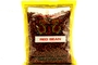 Dried Red Bean - 14oz [12 units]