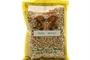 Buy Pearl Barley - 14.11oz