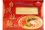 Buy Imperial Taste Dried Ramen - 4lb