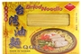 Buy Dried Noodle (Chewy Taste) - 64oz