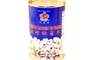 Buy Pearl Barley in Brine - 15oz