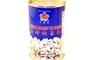 Buy Bells & Flower Pearl Barley in Brine - 15oz