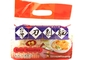 Buy Sliced Noodles (Medium) - 17.6oz