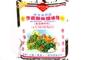 Buy Imperial Taste Mushroom Seasoning -  17.11oz