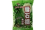 Buy Hong Yuan Guava Candy (50-Ct) - 12.34oz