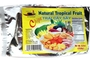Buy Natural Tropical Fruit Chips (Assorted / Trai Cay Say) - 8.8oz