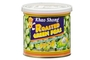 Buy Geroestete Grune Erbsen (Roasted Green Peas) - 4.9oz