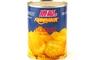 Buy Jackfruit in Syrup - 20oz