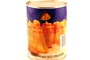 Buy Bells & Flower Jackfruit & Palm Seed in Syrup - 20oz
