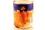 Buy Bells & Flower Jackfruit & Palm Seed in Syrup - 20oz