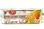 Buy Kraft Butter Coconut Cookies - 6.7oz