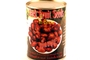 Buy Jackfruit Seeds in Brine - 20oz