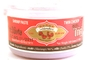 Buy Twin Chicken Shrimp Paste - 12oz
