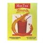 Buy Maxtea Tea Tarikk Instant (Teh Tarikk) - 4.41oz