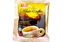 Buy Instant White Coffee Cappucino (3 in 1) - 14.1oz