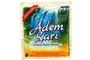 Buy Adem Sari Drink Powder (Minuman Untuk Panas Dalam) - 0.11 oz