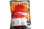 Buy Kerupuk Gado Gado (Raw Wheat Flour Crackers) - 8.8oz