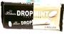 Buy Fortuin Drop Mint Pastilles (3 rolls/pack) - 5oz
