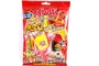 Buy E Fruitti Gummy Candy (Movie) - 2.7oz