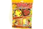 Buy E Fruitti Gummy Candy (Mexican Dinner) - 2.7oz
