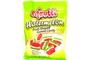 Buy E Fruitti Fruit Shaped Gummy Candy (Watermelon) - 4oz