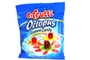 Buy E Fruitti Gummy Candy (Octopus) - 4oz