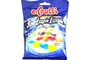 Buy E Fruitti Gummy Candy (Sour Leapin Lizards) - 4oz