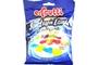Buy E Fruitti Gummy Candy (Sour Leapin Lizards) - 4oz