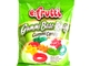 Buy E Fruitti Gummy Candy (Gummi Bear Rings) - 4oz